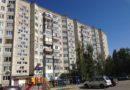 Вести-Липецк: Ельчане получили деньги на энергоэффективный капремонт