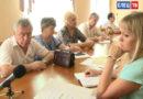 По проекту «Комфортная городская среда» Ельцу выделены 28 млн рублей на благоустройство дворовых территорий