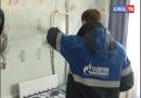 Удобен, но опасен газ: специалисты проводят плановые проверки в Ельце